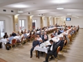 Ekonomicke_forum_2020_sal