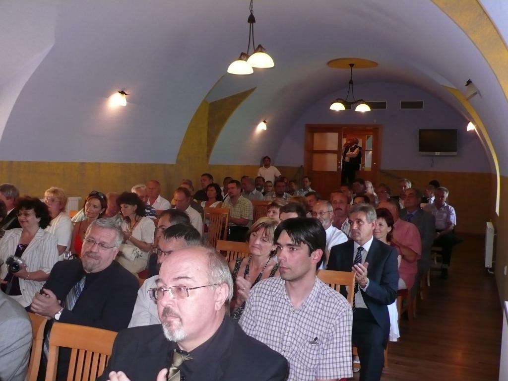 19podnikatelske_setkani_OHK_Vyskov_2009.JPG