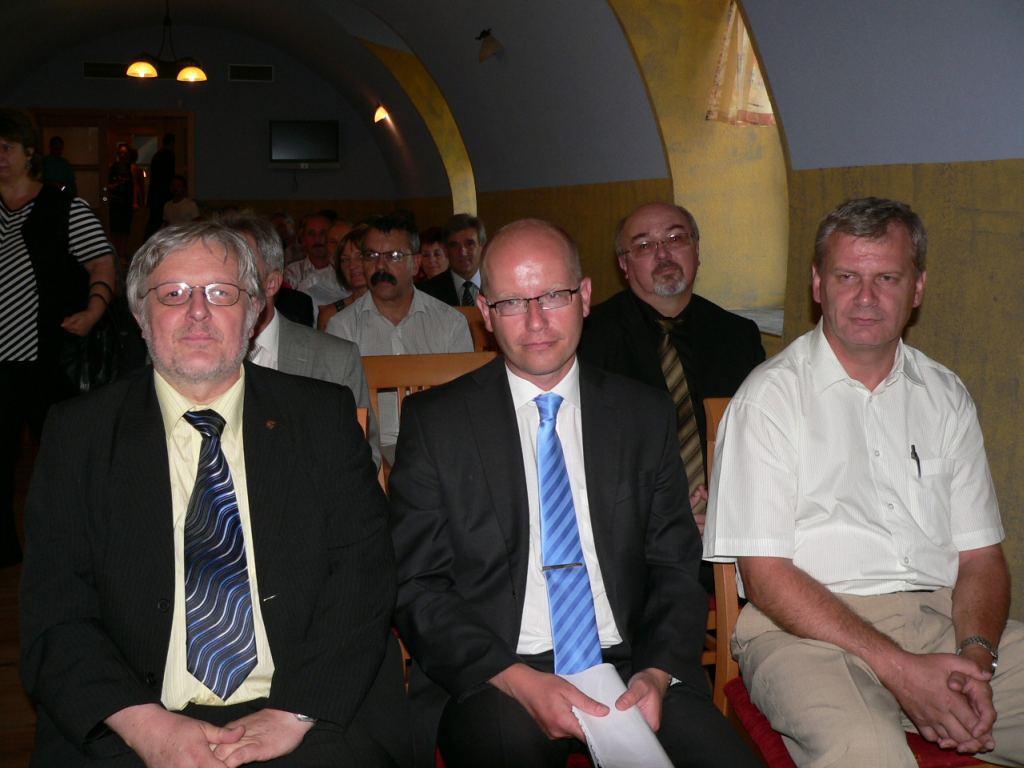 41podnikatelske_setkani_OHK_Vyskov_2009.JPG
