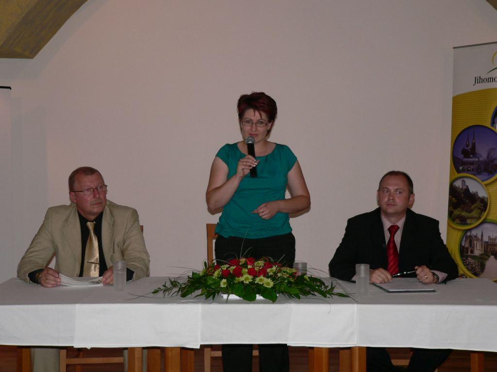 42podnikatelske_setkani_OHK_Vyskov_2009.JPG