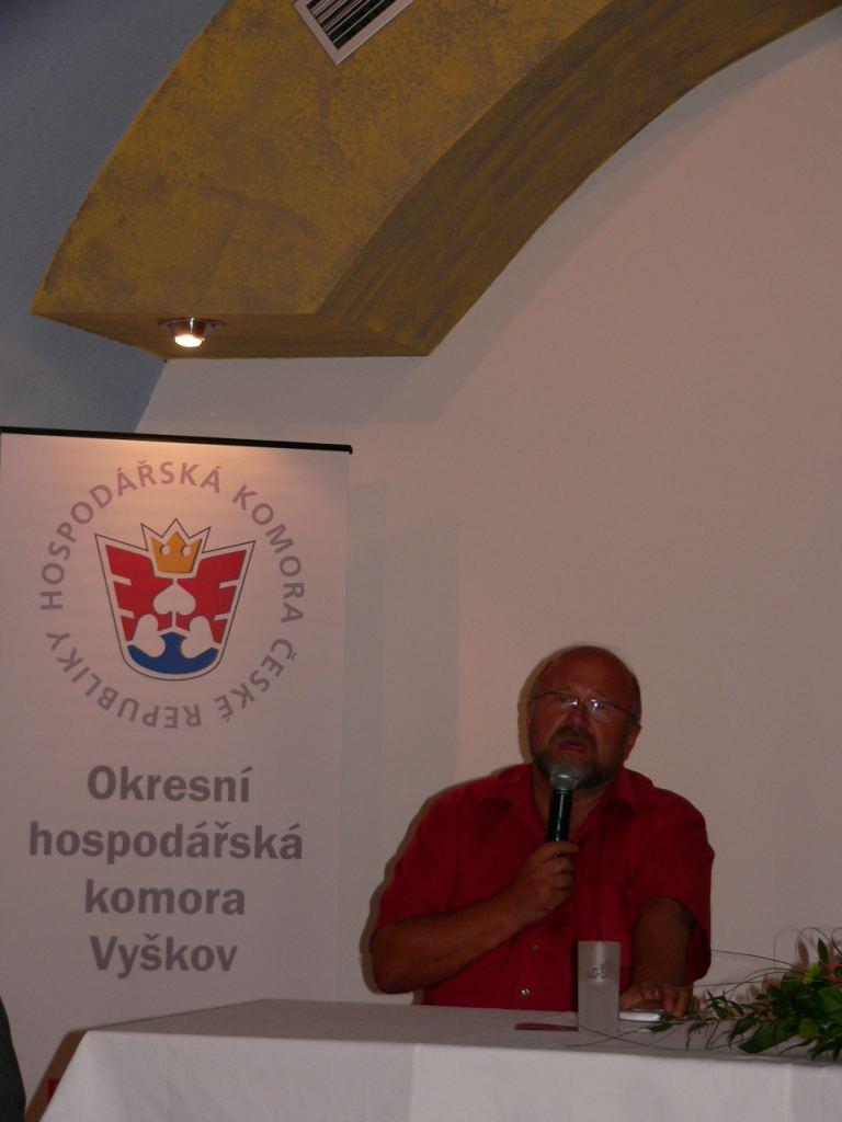 44podnikatelske_setkani_OHK_Vyskov_2009.JPG