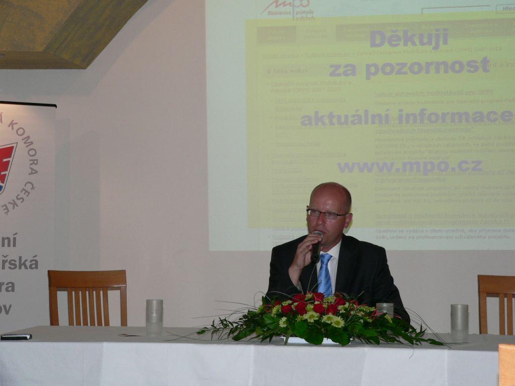 47podnikatelske_setkani_OHK_Vyskov_2009.JPG