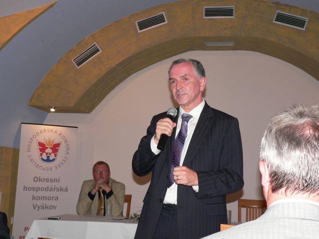 48podnikatelske_setkani_OHK_Vyskov_2009.JPG