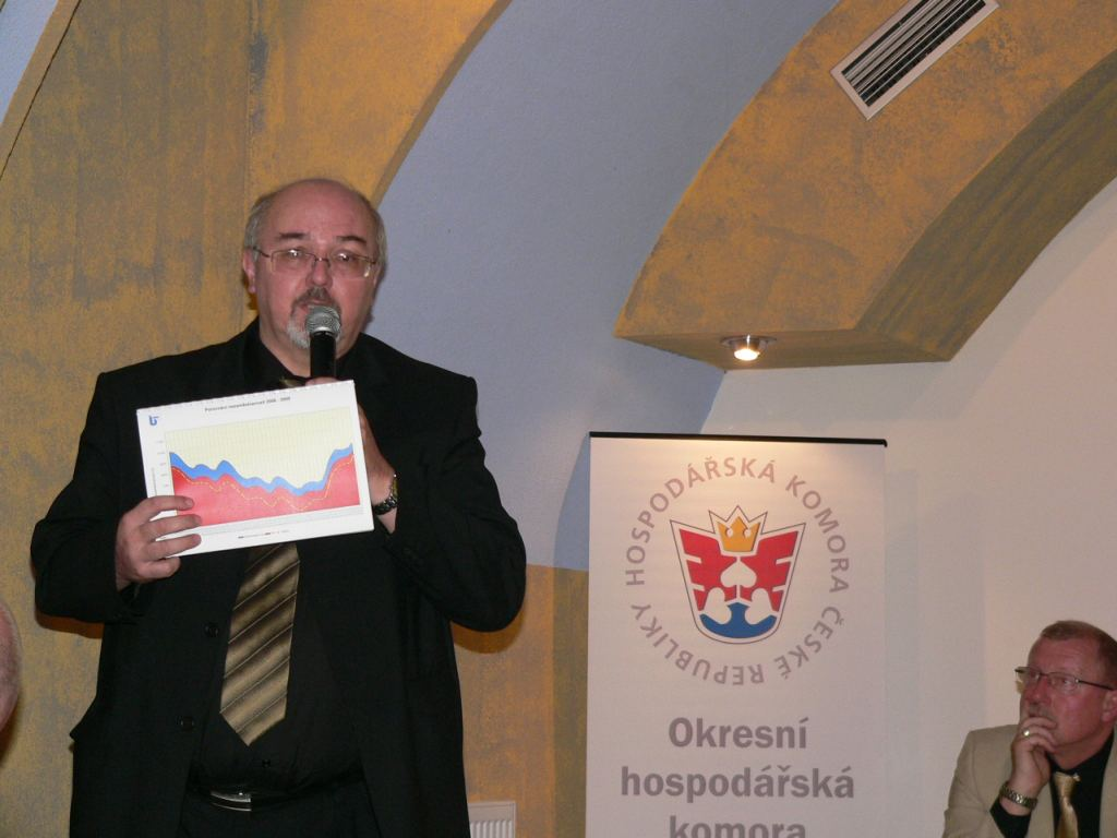 49podnikatelske_setkani_OHK_Vyskov_2009.JPG
