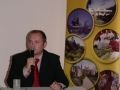 45podnikatelske_setkani_OHK_Vyskov_2009.JPG