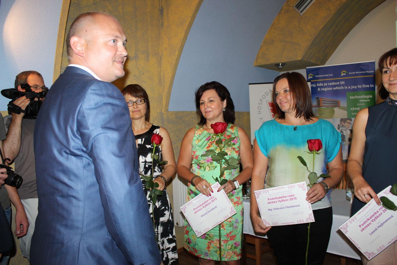 Podnikatelske_setkani_a_DD_OHK_Vyskov_2015_047