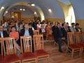 Podnik-setkani_a_Detsky_den_OHK_Vyskov_2014_012.jpg