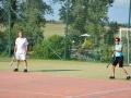 Podnik-setkani_a_Detsky_den_OHK_Vyskov_2014_051.jpg