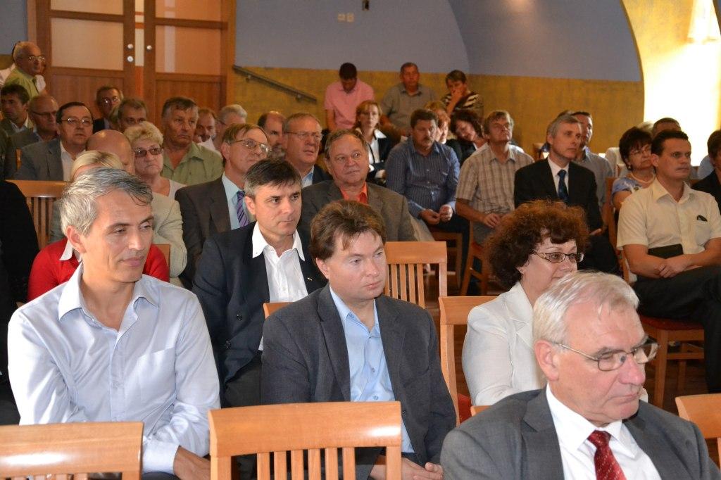 2013_08_29_Podnikatelske_setkani_a_Detsky_den_OHK_Vyskov_15.jpg