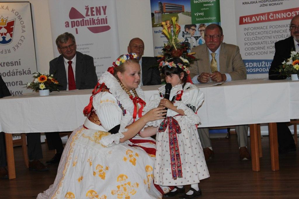 2013_08_29_Podnikatelske_setkani_a_Detsky_den_OHK_Vyskov_29.jpg