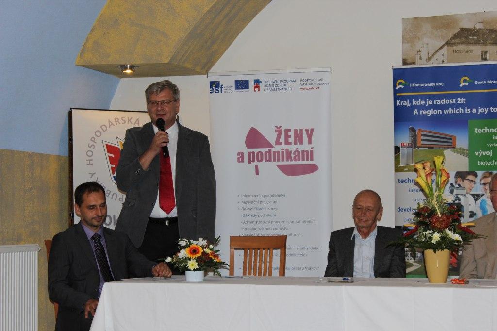 2013_08_29_Podnikatelske_setkani_a_Detsky_den_OHK_Vyskov_30.jpg