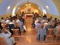 2013_08_29_Podnikatelske_setkani_a_Detsky_den_OHK_Vyskov_13.jpg