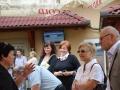 2013_08_29_Podnikatelske_setkani_a_Detsky_den_OHK_Vyskov_27.jpg