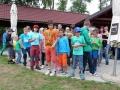 2013_08_29_Podnikatelske_setkani_a_Detsky_den_OHK_Vyskov_36.jpg