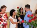 Podnikatelske_setkani_a_DD_OHK_Vyskov_2019_036