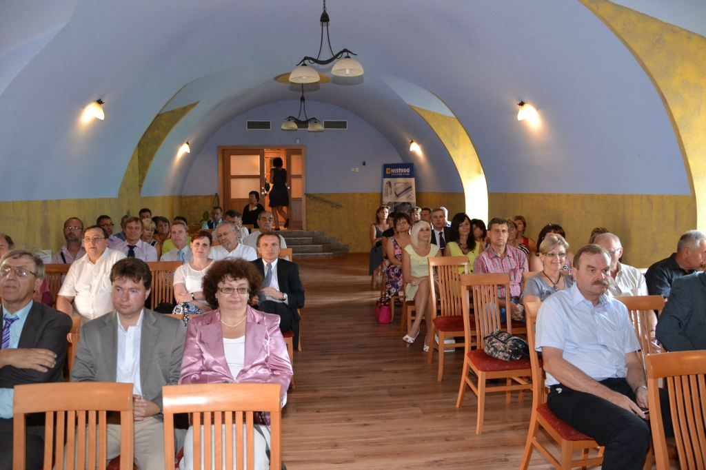 Podnikatelske_setkani_Detsky_den_OHK_Vyskov_2012_05.jpg