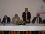 Podnikatelské setkání a dětský den 30-8-2012