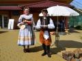 Podnikatelske_setkani_Detsky_den_OHK_Vyskov_2012_03.jpg
