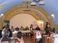 Podnikatelske_setkani_Detsky_den_OHK_Vyskov_2012_04.jpg