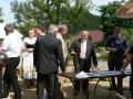 Podnikatelske_setkani_Detsky_den_OHK_Vyskov_2012_21.jpg