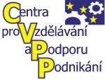 CVVP-logo-male
