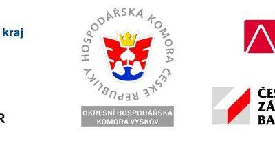 Pozvánka – seminář – DOTACE PRO PODNIKATELE 2018 – 6.3.2018 – Vyškov