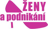 Logo_ŽaP_barevné_malé