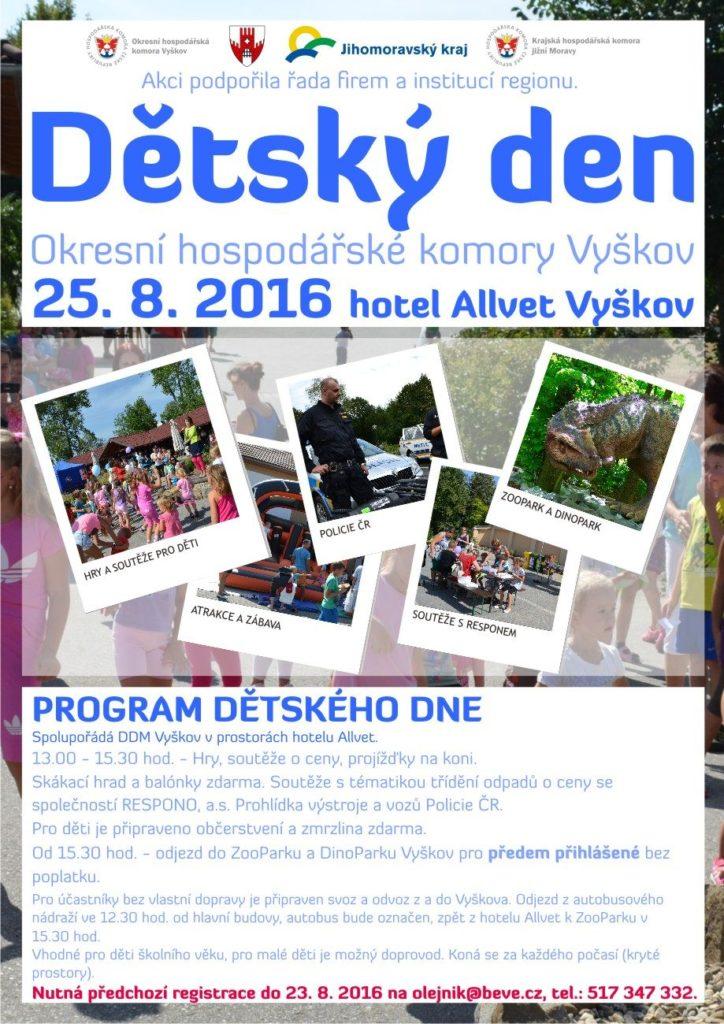 Plakát_dětský_den_OHK_Vyškov_25-8-2016_www_1300