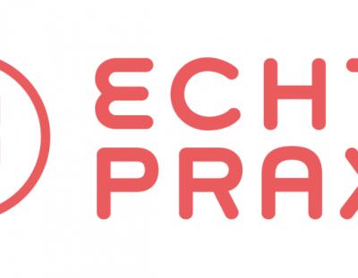 ECHT PRAXE – Týden otevřených dveří v německých a rakouských firmách