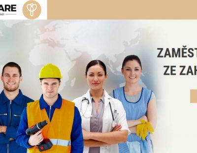 Pozvánka – workshop – ŘEŠENÍ NEDOSTATKU PRACOVNÍCH SIL KMENOVÝMI ZAMĚSTNANCI Z FILIPÍN A UKRAJINY – únor,březen 2020 – Vyškov