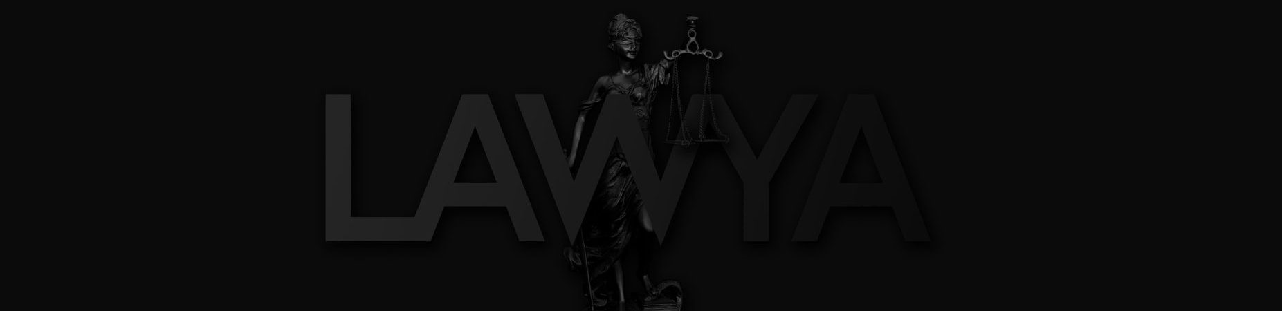 LAWYA, advokátní kancelář s.r.o.
