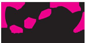 logo-1_nove_JB
