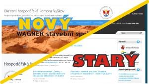 novy-staryweb